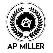 APMillerLogo3